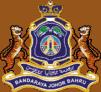Alcom Dach&Wand - C12 Majlis Bandaraya Johor Bahru