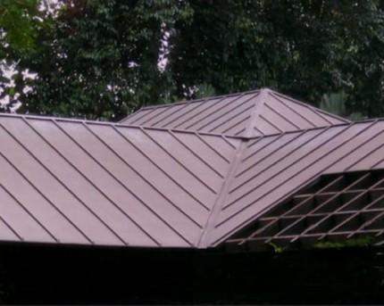 Alcom Dach&Wand - P3a