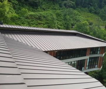 Alcom Dach&Wand - 31