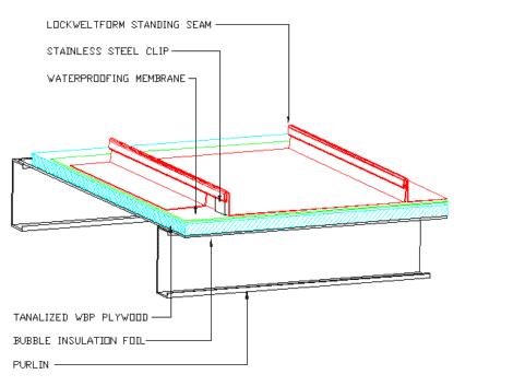 Alcom Dach&Wand - build up 30.plt
