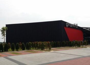 Alcom Dach&Wand - Gravit8Pic0112192015123701PM O