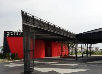 Alcom Dach&Wand - Gravit8Pic1012192015123749PM O