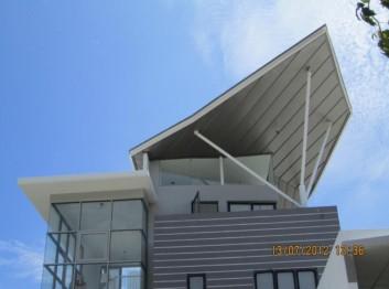 Alcom Dach&Wand - projectmines0021226201252123PM O