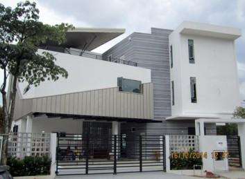 Alcom Dach&Wand - BungalowatKotaDamansaraPic151222201422223PM O
