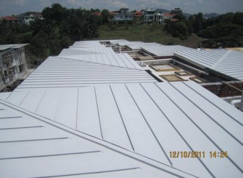 Alcom Dach&Wand - GardenManor0011226201272412PM O