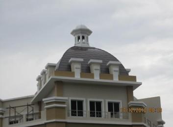 Alcom Dach&Wand - Rawang00112272012123355PM O