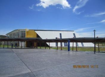 Alcom Dach&Wand - IMG 5398a1226201242747PM O