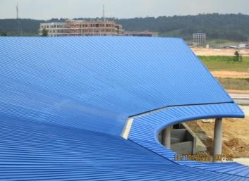 Alcom Dach&Wand - UTM0041226201261754PM O