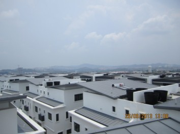 Alcom Dach&Wand - 16Sierra007926201360206PM O