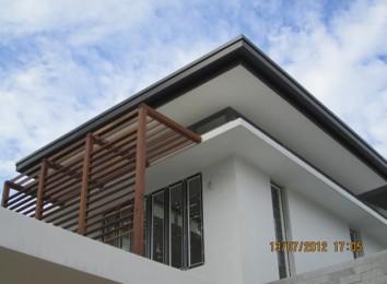 Alcom Dach&Wand - OUG005117201420931PM O