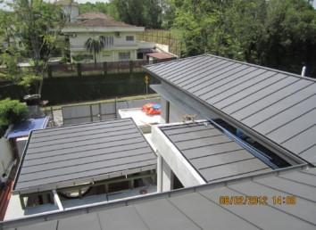 Alcom Dach&Wand - OUG0011222201225511PM O