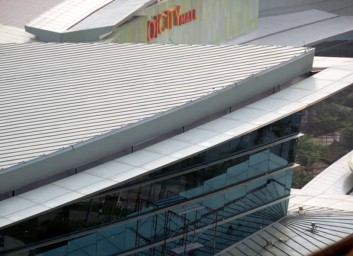 Alcom Dach&Wand - IOICityMallPic71132014125735PM O