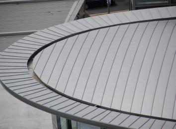 Alcom Dach&Wand - Cascade0021118201345629PM O