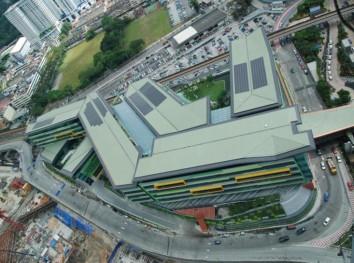 Alcom Dach&Wand - LotEAerialView1222201210919PM O